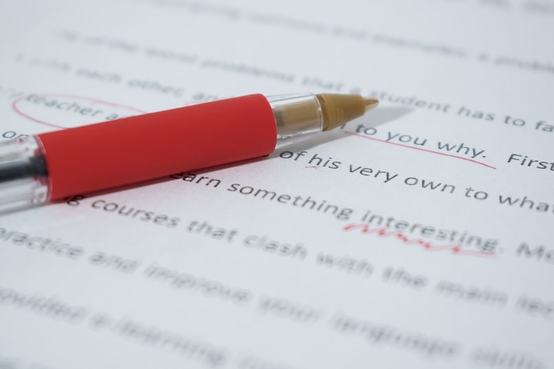 how to write a narrative essay fast