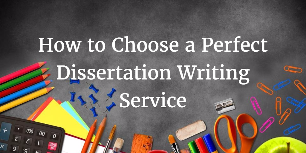 Learning English Essay Example  Write My Essay Paper also Sample Essay Paper How To Choose A Perfect Dissertation Writing Service What Is A Thesis Of An Essay